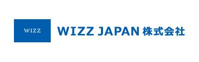 WIZZ JAPAN株式会社