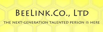株式会社BeeLink